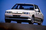 фото Renault 9