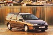 фото Renault Laguna Grandtour универсал 1 поколение