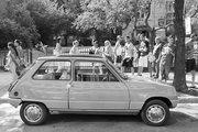 фото Renault Le Car
