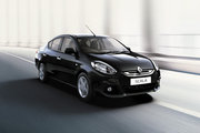 фото Renault Scala