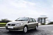 фото Renault Thalia