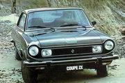 фото Renault Torino