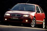 фото Rover 200 Series