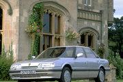 фото Rover 800 Series купе 1 поколение