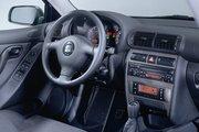 фото SEAT Toledo седан 2 поколение