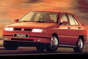 фото SEAT Toledo седан 1 поколение
