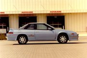 фото Subaru XT
