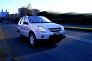 фото Suzuki Ignis