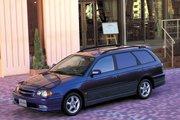 фото Toyota Caldina универсал 2 поколение