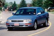 фото Toyota Camry седан XV10