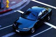 фото Toyota Cavalier