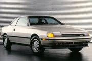 фото Toyota Celica купе 4 поколение