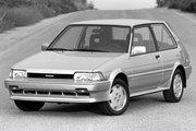 фото Toyota Corolla хетчбэк E80