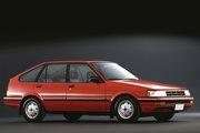 фото Toyota Corolla лифтбэк E80