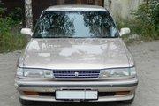 фото Toyota Mark II седан Х80