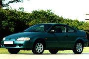 фото Toyota Paseo