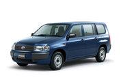 фото Toyota Probox