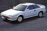 фото Toyota Sprinter Trueno купе AE91/AE92