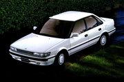 фото Toyota Sprinter седан E90