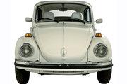 фото Volkswagen Beetle седан 1302/1303 3-й рестайлинг