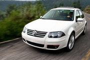 фото Volkswagen Clasico