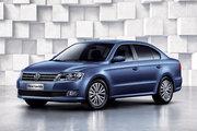 фото Volkswagen Lavida