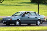 фото Volkswagen Passat седан B3