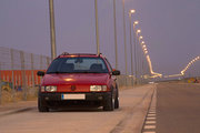 фото Volkswagen Passat универсал B3