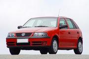 фото Volkswagen Gol