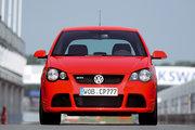 фото Volkswagen Polo GTI Cup Edition хетчбэк 4 поколение рестайлинг