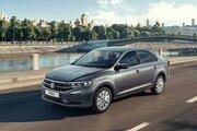 Volkswagen Polo,  1.6 бензиновый, механика, лифтбэк