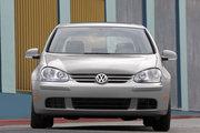 фото Volkswagen Rabbit хетчбэк 2 поколение