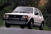 фото Volkswagen Rabbit хетчбэк 1 поколение рестайлинг