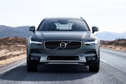 Volvo V90,  2.0 дизельный, автомат, универсал