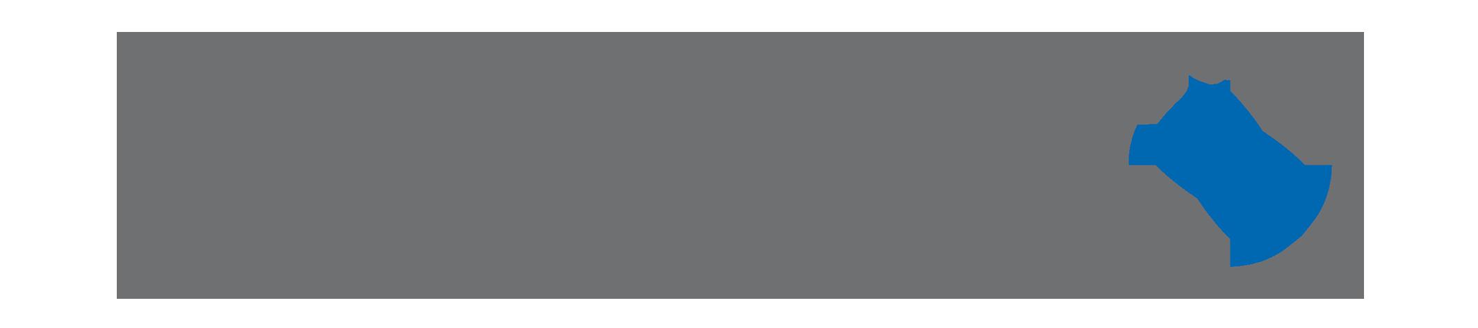 """ООО """"АВТОИДЕЯ"""""""