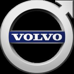 Volvo Car Минск
